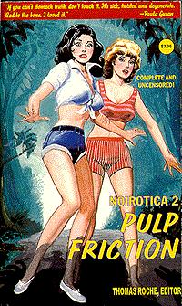 http://www.eclectica.org/v2n2/pulp_friction.jpg